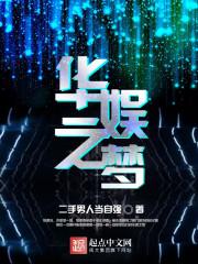 华娱之梦txt下载